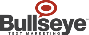 Bullseye Text Marketing
