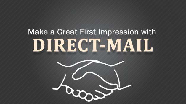 http://fdadvertising.com/wp-content/uploads/2015/10/impression-direct-mail-628x353.jpg