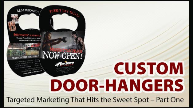 http://fdadvertising.com/wp-content/uploads/2015/11/custom-doorhangers-628x353.jpg