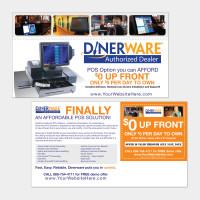 Dinerware PC