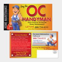 OC Handyman
