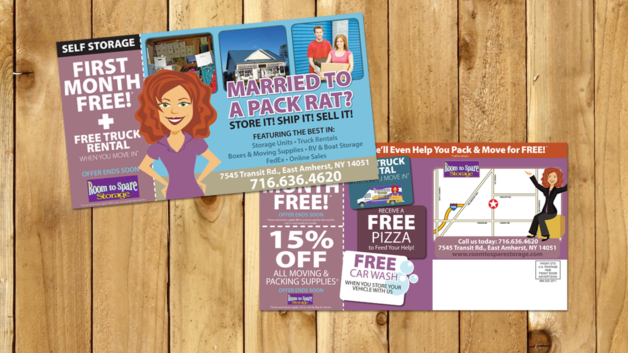 http://fdadvertising.com/wp-content/uploads/2017/03/directmail2-0317-628x353.png
