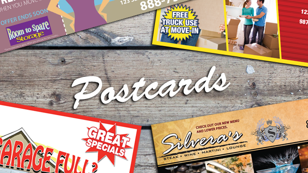 http://fdadvertising.com/wp-content/uploads/2017/09/postcards-0917.png