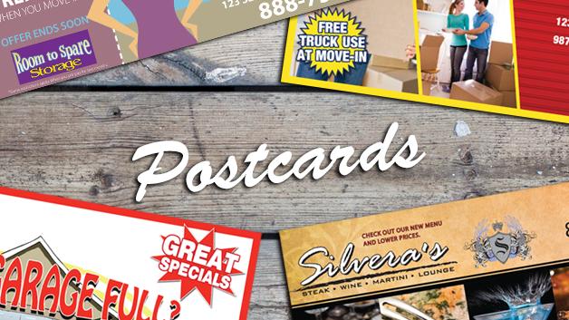 http://fdadvertising.com/wp-content/uploads/2017/09/postcards-0917.png