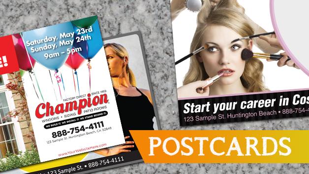 http://fdadvertising.com/wp-content/uploads/2017/09/postcards2-0917-1.png